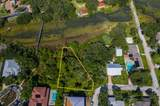 571 Tropic Way - Photo 5