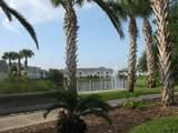 39111 Harbour Vista Circle - Photo 2