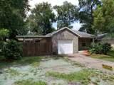 10605 Oak Crest Drive - Photo 2