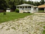 6673 Crooked Creek Ln - Photo 4