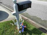 180 New England Drive - Photo 16