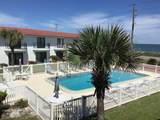 3900 Ocean Shore Blvd - Photo 14