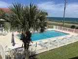 3900 Ocean Shore Blvd - Photo 22