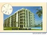 8050 A1a S. -Sand Dollar3-306 - Photo 1