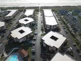 880 A1a Beach Boulevard, #5224 - Photo 17