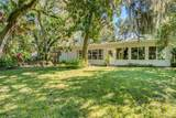 47 Willow Dr - Photo 35