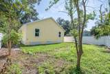 1417 Masters Dr - Photo 27