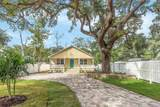 1417 Masters Dr - Photo 4