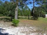 120 Spring Lake Drive - Photo 18
