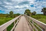 111 Caribe Vista Way - Photo 36
