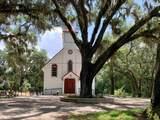 4149 Saint Ambrose Church Rd - Photo 36