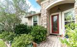 109 Golden Guard Dr. - Photo 4