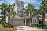 75 Hammock Beach Cr - Photo 2