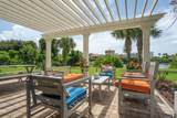 75 Hammock Beach Cr - Photo 45