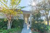 920 Forest Creek Dr - Photo 45