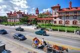 186 Blanco Street, St. Augustine, Florida 32084 - Photo 25