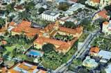 186 Blanco Street, St. Augustine, Florida 32084 - Photo 28