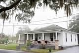 186 Blanco Street, St. Augustine, Florida 32084 - Photo 29
