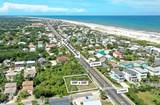 0 A1a Beach Blvd. - Photo 4