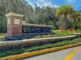 165 Whisper Ridge Drive - Photo 38