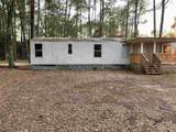 4445 State Road 206 - Photo 4