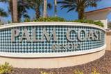146 Palm Coast Resort Blvd - Photo 34