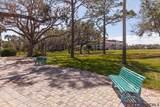 146 Palm Coast Resort Blvd - Photo 44