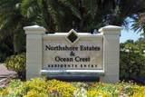 84 Ocean Oaks Lane - Photo 2