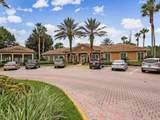 540 Florida Club Blvd Unit 312 - Photo 14
