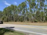 3915 County Road 210 - Photo 17