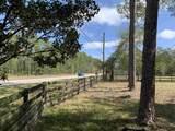 3915 County Road 210 - Photo 21