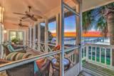 5536 Sunset Landing Circle - Photo 11