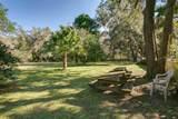 6175 Solano Creek Rd - Photo 40