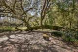 6175 Solano Creek Rd - Photo 6