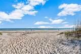 864 Ocean Palm Way - Photo 3