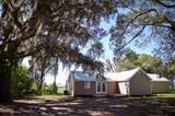 4900 Canal Rd - Photo 1