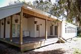 4900 Canal Rd - Photo 42