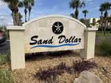 8050 A1a S. -Sand Dollar3-106 - Photo 2