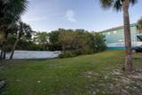 104 Seychelles Ct - Photo 7