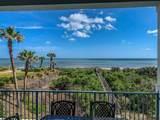 528 Cinnamon Beach Lane - Photo 30