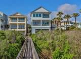 528 Cinnamon Beach Lane - Photo 41