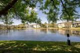 1005 Bella Vista Blvd - Photo 25