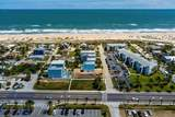 610 A1a Beach Blvd. - Photo 1