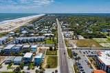 610 A1a Beach Blvd. - Photo 10