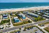 610 A1a Beach Blvd. - Photo 2