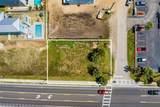 610 A1a Beach Blvd. - Photo 6