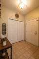 112 Laurel Wood Way - Photo 4
