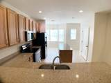 125 Magnolia Crossing Pt - Photo 10