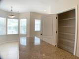 125 Magnolia Crossing Pt - Photo 11