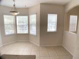 125 Magnolia Crossing Pt - Photo 12